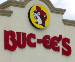 see_and_remember_this_-_buc-ees_800